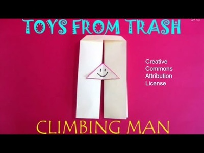 CLIMBING MAN - ENGLISH - 22MB.wmv