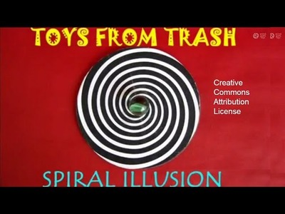 SPIRAL ILLUSION - ENGLISH - 29MB.wmv