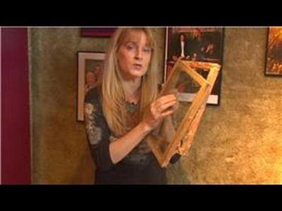 Making Handmade Paper : Handmade Paper Making Supplies