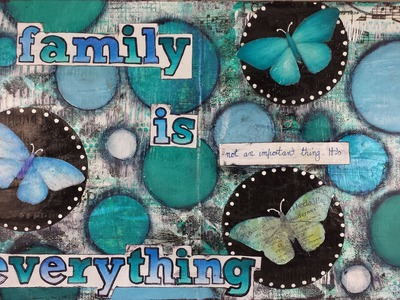 Art Journal - Page 74