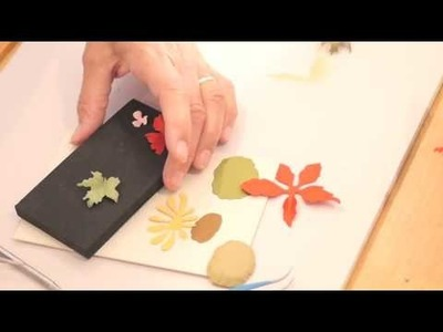 Susan's Garden Club - Tools & Techniques
