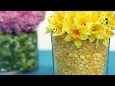 Sweet Mother's Day Bouquet - Martha Stewart
