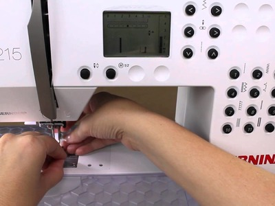 Sewing Tutorial: Heart Coin Purse by Professor Pincushion