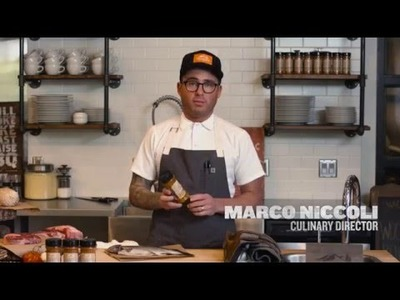 Tips from the Pros: How to Prepare Wild Trout | Traeger Grills