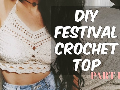 DIY FESTIVAL TOP PART 1