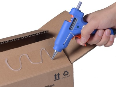 4 Awesome Hot Glue Tricks DIY