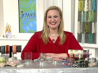 How to Use the Kleshna Weaving Tool