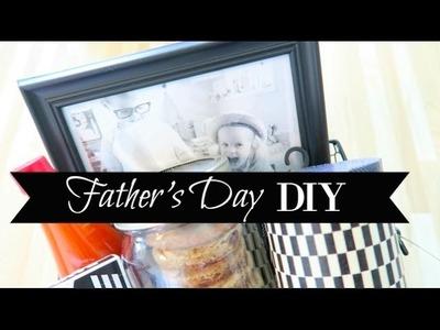 DIY Father's Day Gift Ideas | Dollar Tree Haul