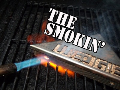 How To Smoke Meat Without A Smoker? - Smokin' Wedgie