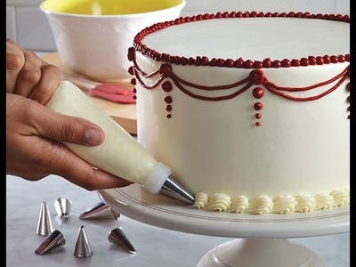 How to Decorating Yummy BIRTHDAY CAKES 3 Minutes In Home   Ideas 2016    Decorating Cakes in Home