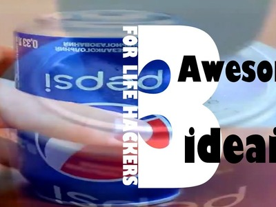 DIY 3 awesome ideas for advanced life hackers | Nifty | 5 Minute Crafts