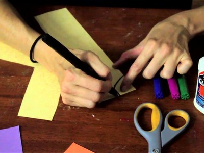 Kindergarten Art Project Ideas for the Letter K : Arts & Crafts for Kids