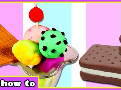 10 Inedible Play Doh Food So Tempting That It Will Make You Drool
