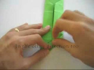 How to Make  A Gift Box With Removable Lid