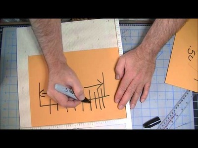 Back To Basics - How To Measure