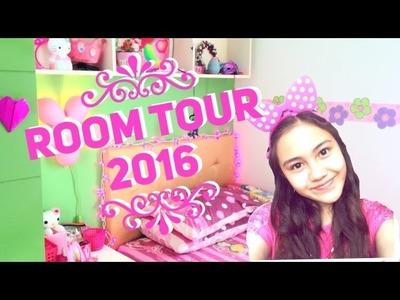 Room Tour Indonesia 2016 + Decor, Diy | Peachy Liv