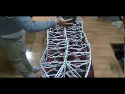 20 Survival Uses of Wire Coat Hangers