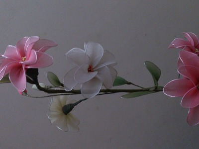 Stocking flower making videos ,stocking flower tutorial easy, stocking flower bouquet