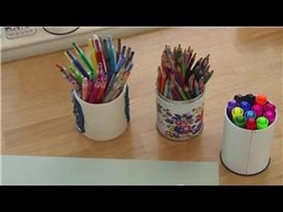 Art Therapy Activities : Art Therapy Activities for Children