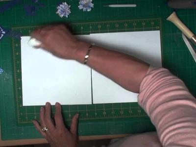 Spellbinders Bauble Blossoms  (cardmaking-magic.com)
