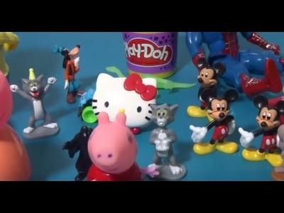Toys kids part 7