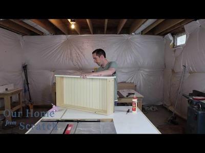 How to Fix an Ikea Dresser Drawer