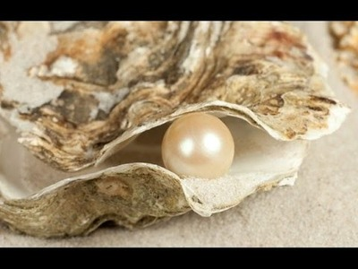 The World's Most Expensive and Perfect Pearl | Documentary