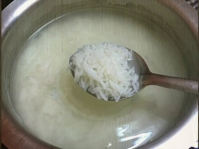 Skin Whitening Secret   Rice Water Face Toner   How to Make it At Home in 2 Ways