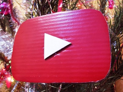 HOW TO MAKE A BUTTON TO YOUTUBE?