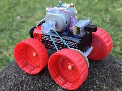 DIY - 3 Incredible Ideas for Fun (Must Watch)