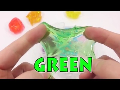 How To Make Coca Cola Bottle Pudding Real DIY, Learn Colors Slime Toy Surprise By Toy Disney Mons
