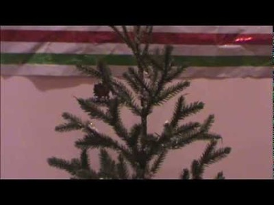 AG Christmas Haul! Doll tree + Decorations | DOLLadays Series Episode 2|
