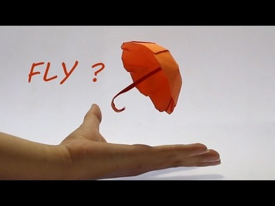 The Best Origami Art Video Compilation (by Henry Phạm)