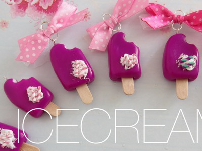 [FIMO - TUTORIAL] Icecream Pops