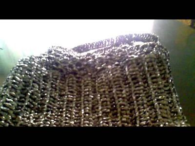 Bolsas tejidas en crochet 19-oct.-2011 001