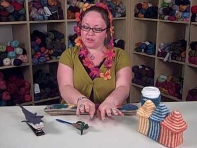 Designer Interview - Fiji Getaway Kit