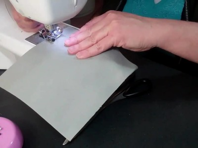 How to Make Cornhole Bags.  Baggo.  Bean Toss. Easy Sewing Project