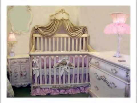 Easy Diy Princess Room Decorations Ideas