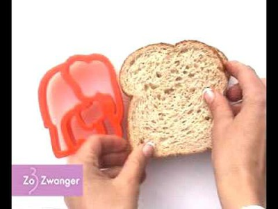 The Lunch Punch DIY in Dutch
