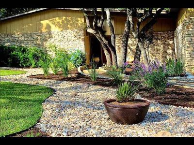 25 Incredible Diy Garden Fence Wall Art Ideas [Garden Wall Decoration Ideas]