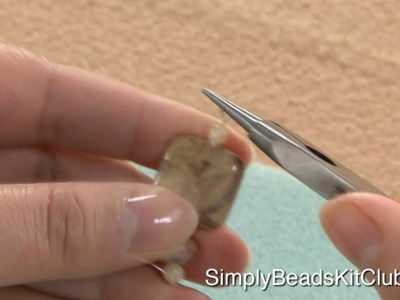 How to Use the Beading 4-in-1 Tool