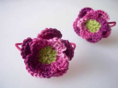 Crochet knit accessories  http:.www.etsy.com.shop.FlowersbyIrene