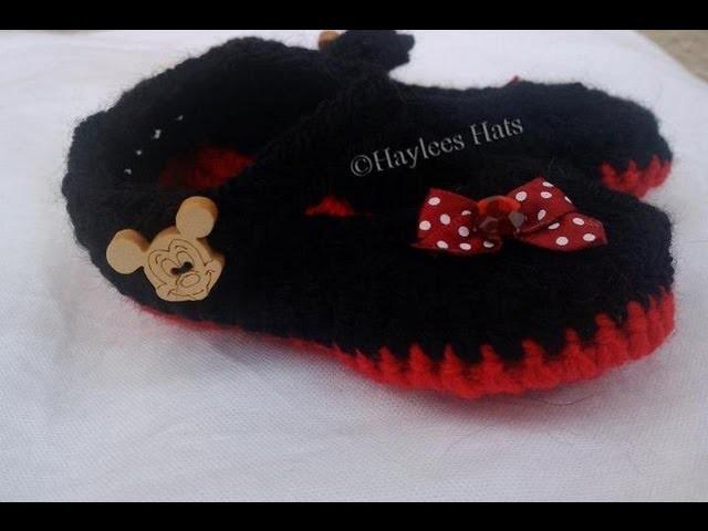 Crochet mary jane shoes, mermaid photo prop, flower girl baskets hat cap | fresh off that hook
