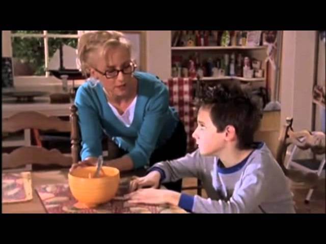 """Lizzie McGuire """"Picture Day"""" (Episode 2) [FULL]"""