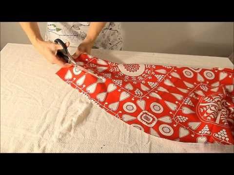 DIY Decorate your suitcase - Manualidades: Decora tu maleta