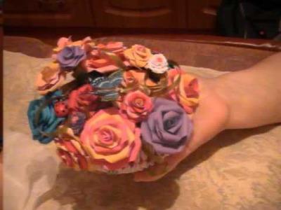 Origami by Comanesti V2