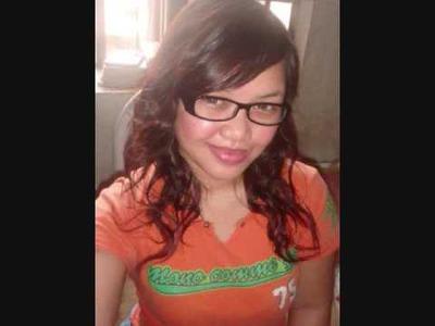 Re: Michelle Phan's Paper Bag Curls