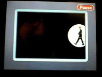 """WarioWare DIY Microgame """"007: D.I.Y."""""""