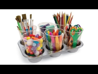 Save Money on Crafts & Supplies (The Frugalicious Show)