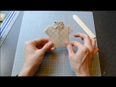 WRMK_folded shirt father's day card